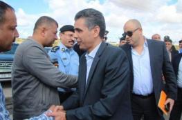 الحية يطالب الوسطاء بإنقاذ التفاهمات ويعلن موعد قدوم الوفد المصري