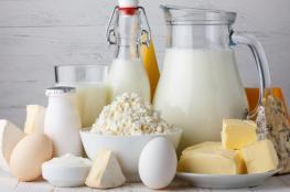 رأي علمي بتناول الحليب ومشتقاته في رمضان