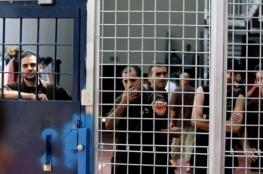 الاحتلال يحكم بالسجن 30 شهرًا على أسير من جنين