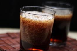 """بحث يكشف: هكذا تؤدي """"الكولا"""" إلى السمنة"""