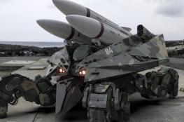 قطر توقع اتفاقية مع أمريكا لشراء أسلحة بـ2.5 مليار دولار