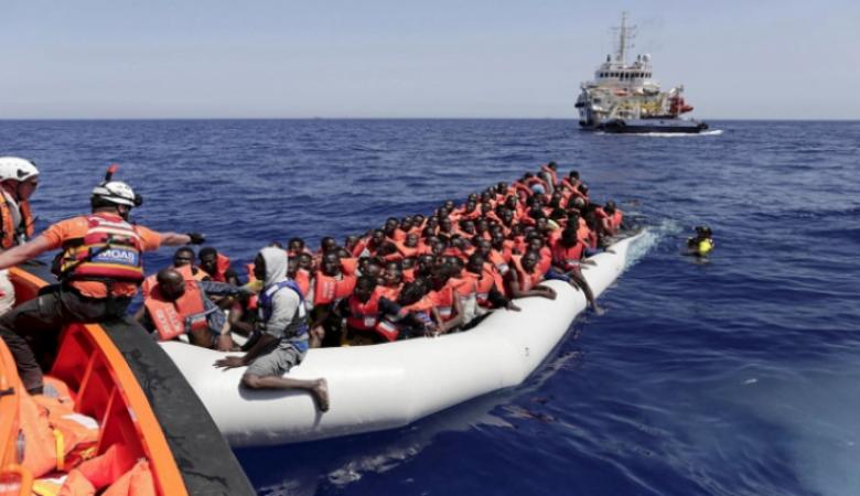 الأمم المتحدة: نحو 272 مليون مهاجر حول العالم عام 2019