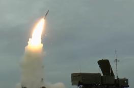 """بعد الاختبار الأول.. تركيا تريد المزيد من صواريخ """"إس 400"""""""