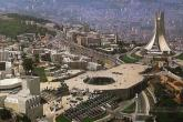 تتصدرها الجزائر... أرخص 10 مدن بالعالم