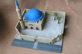 اليونان توافق على بناء أول مسجد في العاصمة اُثينا