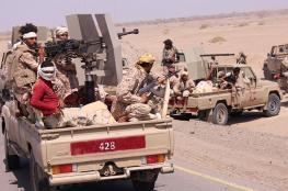 التحالف العربي يعلن استعادة 85% من الاراضي اليمنية
