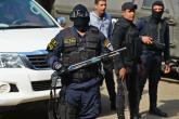 5 جرائم قتل تهز الشارع المصري