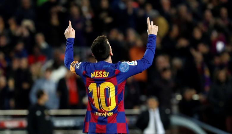 اسبانيا : تحديد موعد استئناف دوري كرة القدم