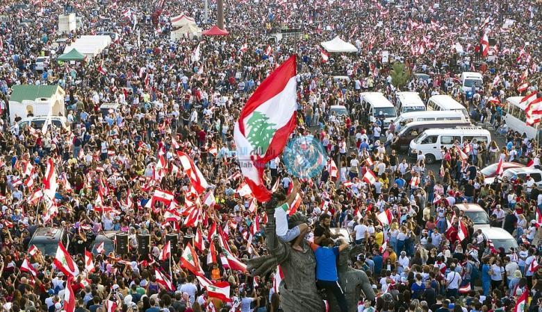 """نائب لبناني: لولا التظاهرات لكانت """"اصلاحات الحريري """" من سابع المستحيلات"""