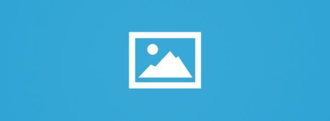 تطبيق جديد للصور من فيسبوك