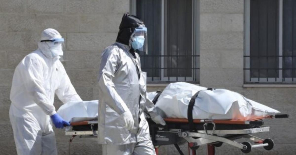 طولكرم تتصدر الوفيات والخليل تسجيل أعلى الاصابات بكورونا في الضفة