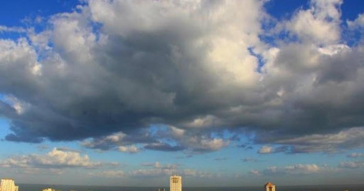 الطقس: انخفاض ملموس على درجات الحرارة لتصبح أقل من معدلها بحدود 4 درجات