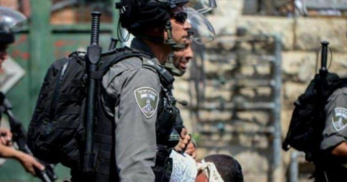 العفو الدولية: الشرطة الإسرائيلية تستخدم القوة المفرطة بحق الفلسطينيين