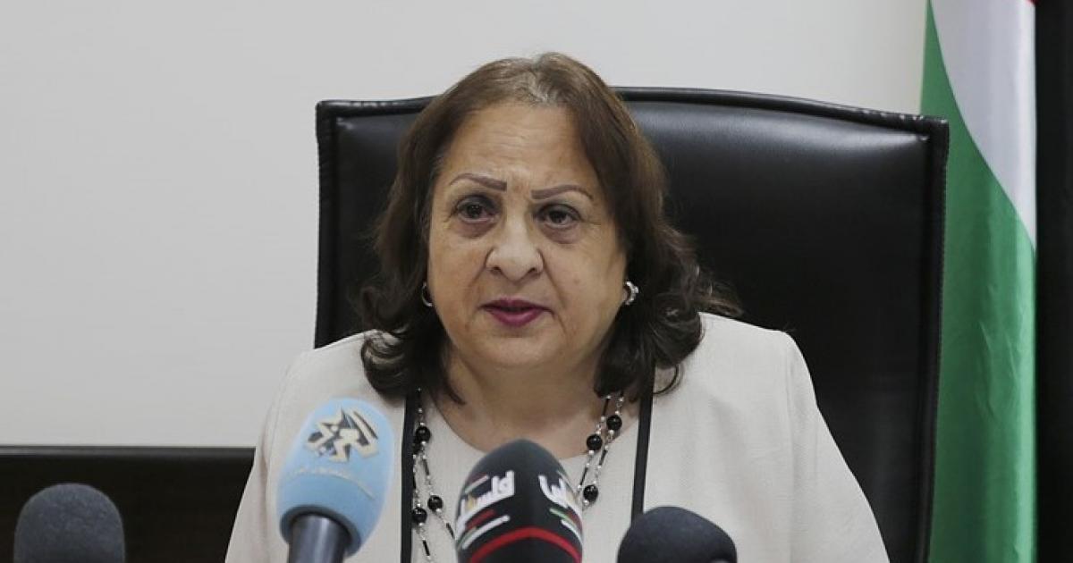 وزيرة الصحة : قرارات جديدة ستصدر لمواجهة الطفرات الجديدة من كورونا