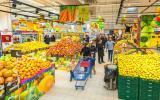 الفواكه الاسرائيلية في الامارات