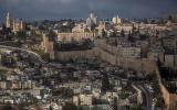 اسرائيل والقدس وحي الشيخ جراح