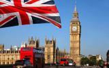 الهجرة-إلى-بريطانيا
