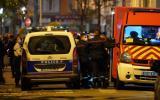 مقتل قس في فرنسا