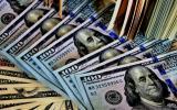 gh0r-dollar
