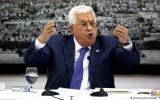 عباس ونظيره الباكستاني