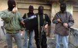 مسلحون يهاجمون مقر هيئة شؤون الاسرى في جنين