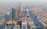 التطبيع بين اسرائيل والسعودية