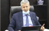 امين عام مجلس الوزراء وازمة المقاصة