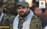 ابو العطا وقطاع غزة