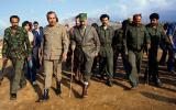 اغتيال عرفات عام 1982