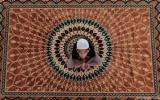 الصلاة في المساجد وفيروس كورونا