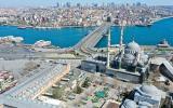 تركيا وفرض حظر التجوال