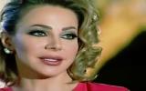 سوزان-نجم-الدين-1.png