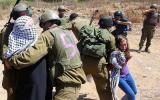 palestinetoday113.jpg
