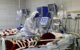 وفيات بكورونا في الاردن