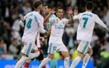 ريال مدريد وانتقالات اللاعبين