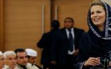رسالة-عائشة-القذافي-إلى-الجزائر-تثير-جدلا.png