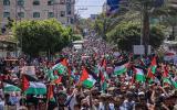 الشعب الفلسطيني والسيادة