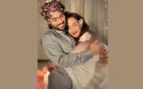 سعودية تتزوج من باكستاني