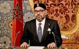ملك-المغرب-يضع-شرطاً-لزيارة-إسرائيل-780x470.jpg