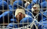 الاسرى في سجن شطة