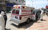 d-ramallah-293-اخبار-فلسطين-تسجيل-32-اصابة-جديدة-بكورونا-في-الخليل.jpeg