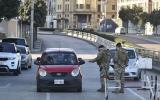 وفيات بكورونا في لبنان