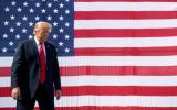 ترامب والحزب الجمهوري