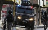 61-112420-jordan-arrested-assassin-intelligence-official_700x400.jpeg