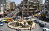 الاصابات بكورونا في فلسطين