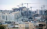 مخطط اسرائيلي لتشريد الفلسطينيين في القدس