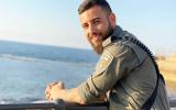 مقتل شرطي اسرائيلي باطلاق نار في عكا