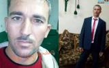استشهاد مواطن من كفرقليل  قرب حارس