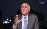 الرجوب ومرشح فتح للرئاسة