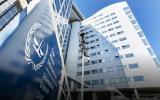 المحكمة-الجنائية-الدولية.jpg